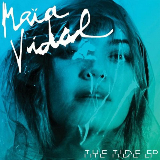 The Tide EP