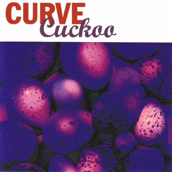 Cuckoo (Expanded Edition)