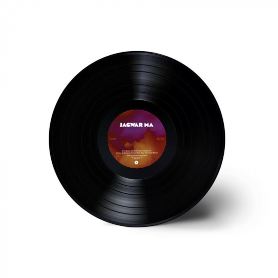 "Every Now & Zen EP (12"")"