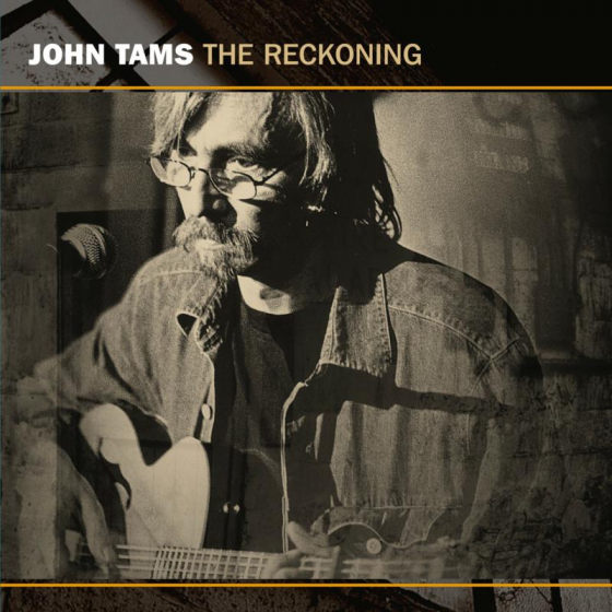 The Reckoning (Deluxe Reissue)