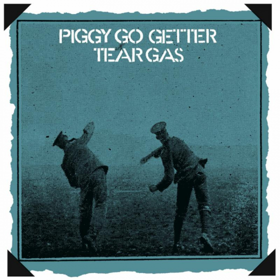 Piggy Go Getter (Remastered Edition)
