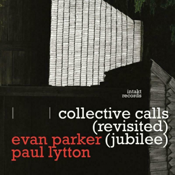 Collective Calls (Revisited Jubilee)
