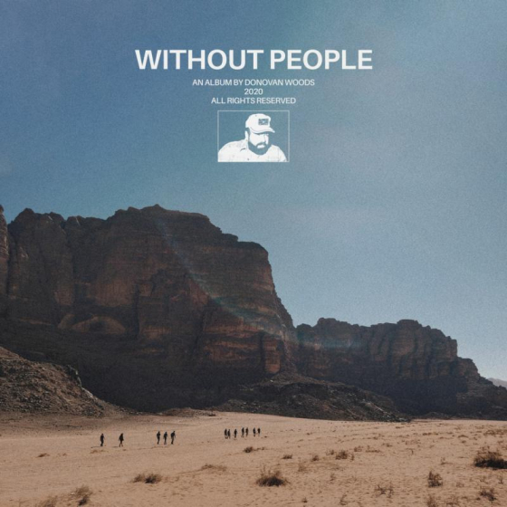 Without People