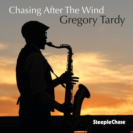 Chasing After The Wind