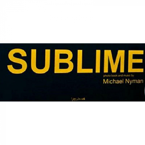 Sublime (Limited edition)