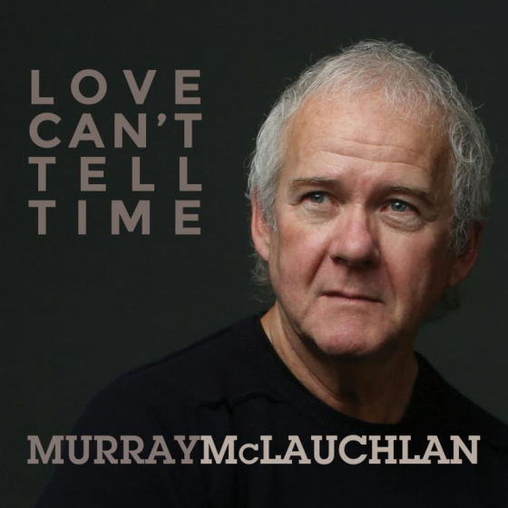 Love Can't Tell Time