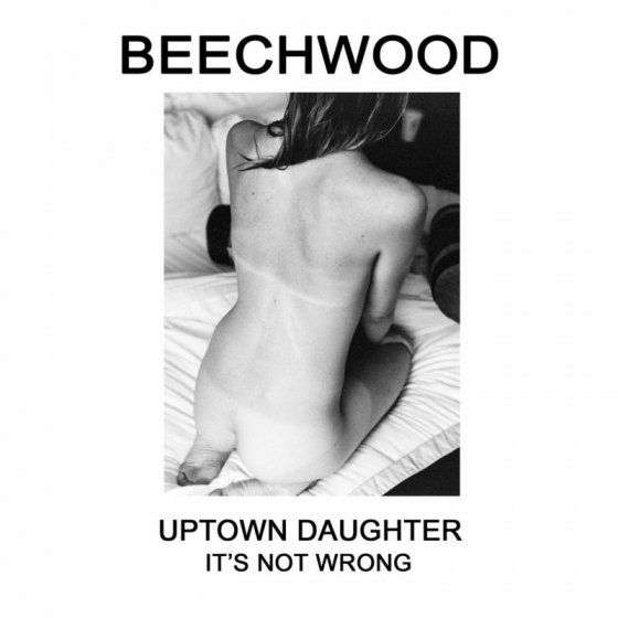 Its Not Wrong bw Uptown Daughter