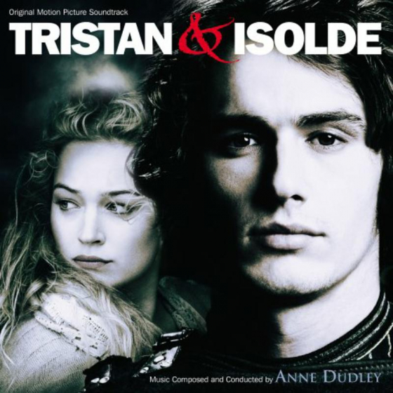 Tristan & Isolde (Original Motion Picture Soundtrack)