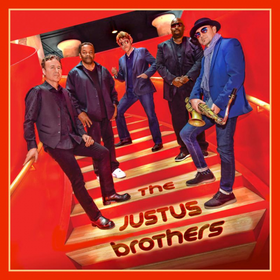 The Justus Brothers
