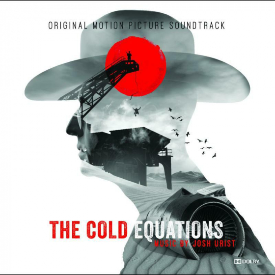 The Cold Equations (O.S.T)