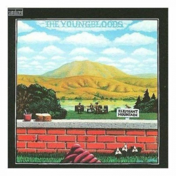 Elephant Mountain - Expanded Edition