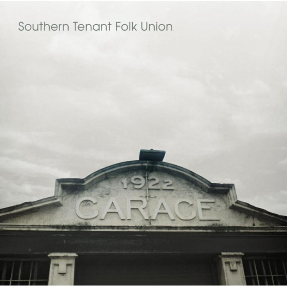 Southern Tenant Folk Union - 10th Anniversary Edition
