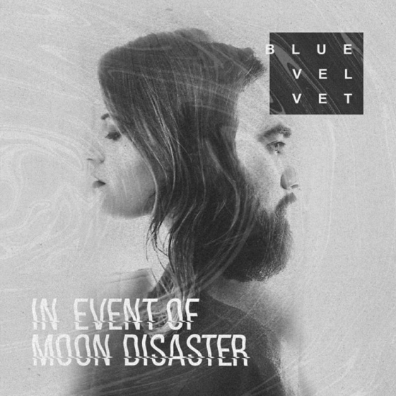 In Event Of Moon Disaster