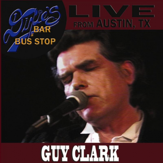 Live From Dixie's Bar & Bus Stop (DVD)
