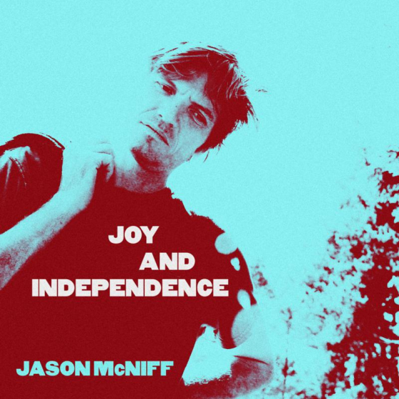 Joy And Independence