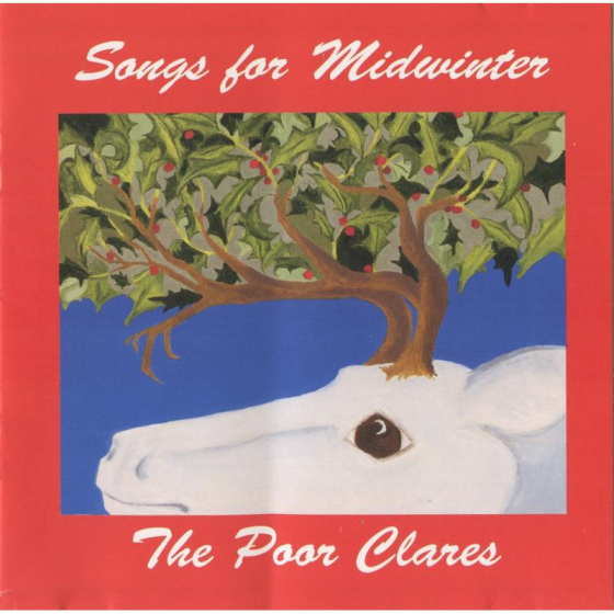 Songs For Midwinter
