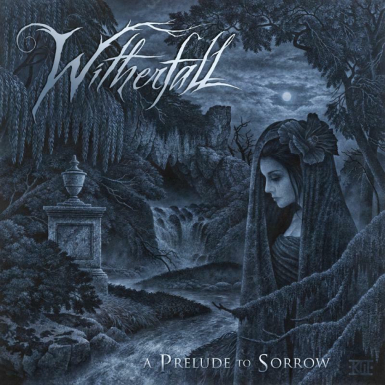 A Prelude To Sorrow