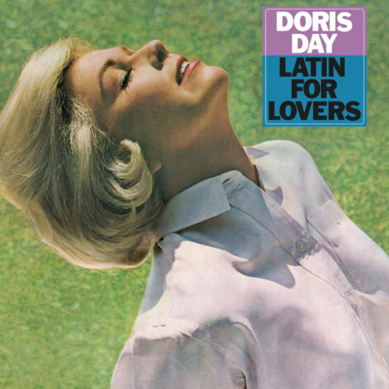 Latin For Lovers (Deluxe Edition)