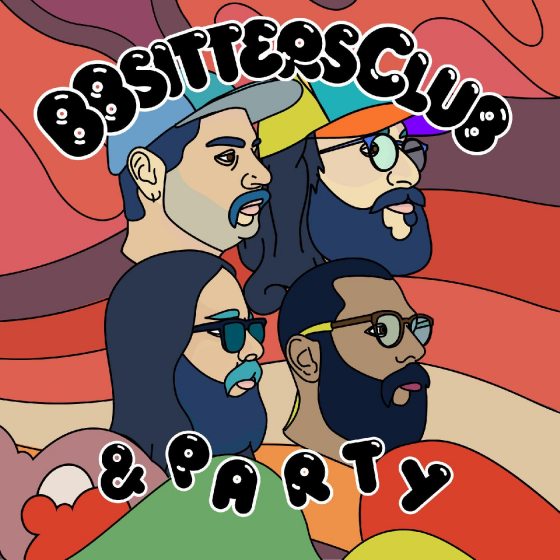 BBsitters Club & Party
