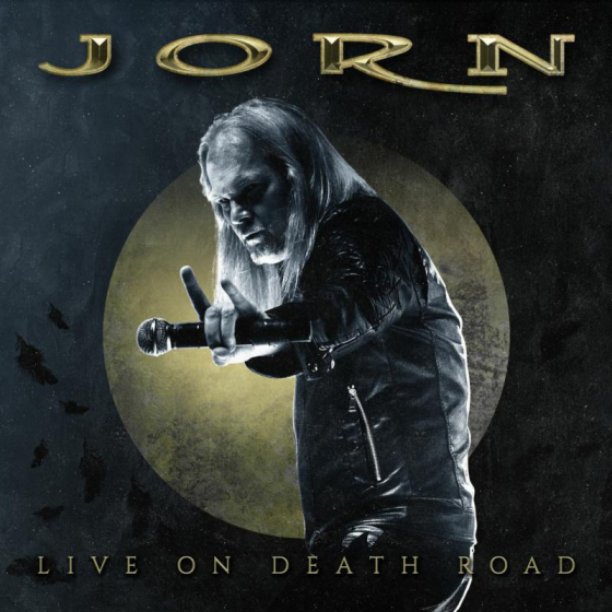 Live From Death Road (Blu-Ray)