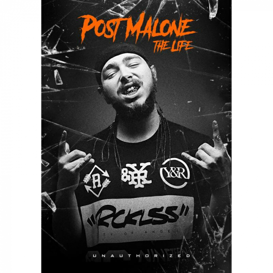 Post Malone - The Life