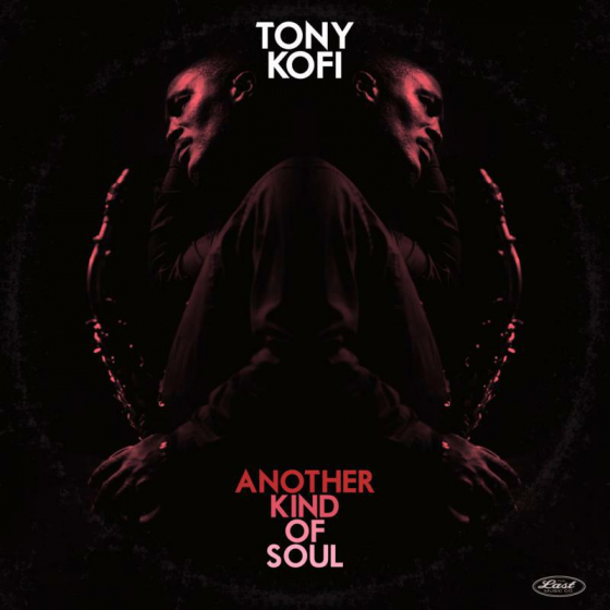 Another Kind Of Soul (LP)