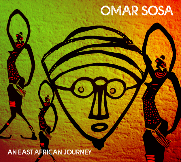 An East African Journey