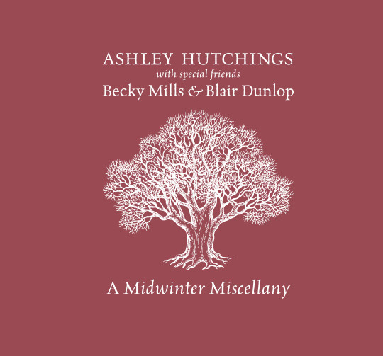 A Midwinter Miscellany