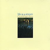 Life Is A Stream