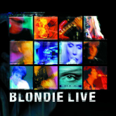 Blondie - Blondie Live (Ltd Edition Vinyl) (2LP)