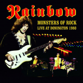 Monsters Of Rock-Live At