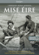 Mise Eire (DVD)