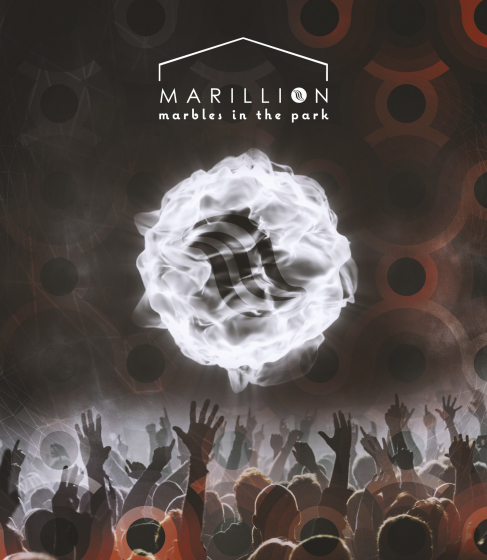 Marillion - Marbles In The Park