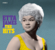The Hits - 27 Greatest Hits By The Soul Diva