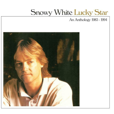Lucky Star ~ An Anthology 1983-1994  (6CD)