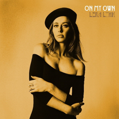 On My Own (Deluxe Edition)