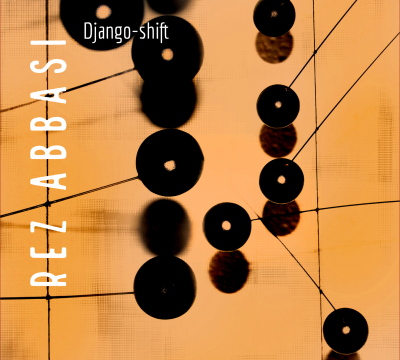 Django-Shift