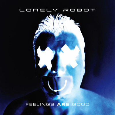 Feelings Are Good (Limited CD Digipak)