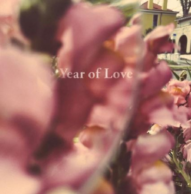 Year Of Love