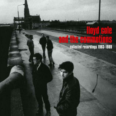 Collected Recordings 1983-1989 (6LP)