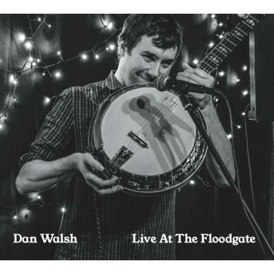 Live At The Floodgate
