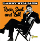 Rock, Soul & Roll - Greatest Hits And More 1957-1961