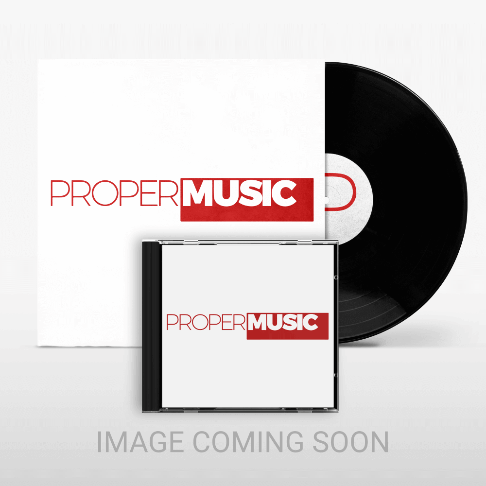Dealing With The Devil's Music: Bluesmen In Britain