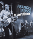 Francis Rossi - Live From St Luke's London