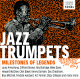 Best Trumpet Stars From Satchmo To Miles