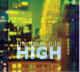 High (Remastered 2CD Deluxe)