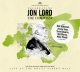 Jon Lord, Deep Purple & Friends - Celebrating Jon Lord  The Composer