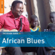 The Rough Guide to African Blues (Third Edition)