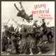 Young Territorial