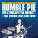 Humble Pie: Life And Times Of Steve Marriott [CD/DVD/BR]